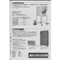 明治機械制作所(株)MEIJI涂装机器