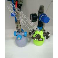 浙江厂房加湿雾化器,干雾加湿器双流体加湿器、上海湛流厂家直销