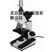 数码生物显微镜RYS-XSP-8CA-V 生产哪里购买怎么使用价格多少生产厂家使用说明安装操作使用流