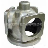 专业设计铸件铸造模 耐热钢铸件铸造