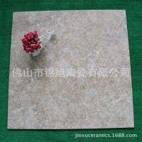 厂家直销微晶石800x800mm 地面砖 爆米花微晶玻璃瓷砖 佛山瓷砖