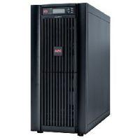 APC BR1500G-CN 图片 参数 价格