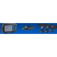 优势供应BTSR传感器- 德国赫尔纳(大连)公司
