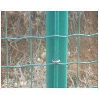 供应水产养殖网|圈地山园绿色围网|农村绿色养殖网|常年现货供应坤欧厂家