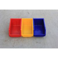 组合式零件盒,河北 石家庄塑料零件盒 举报