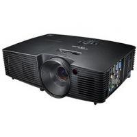 供应S316奥图码投影机 190W高效能灯泡 3200流明
