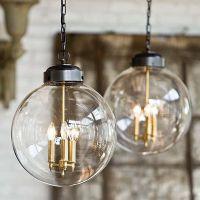 山西亚克力灯罩,圆球,半圆球,空心球,电话罩,亚克力货架。展示架,鱼缸,有机玻璃制品