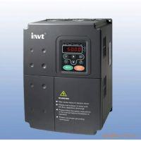 英威腾CHV130-004G-4系列同步控制专用变频器/英威腾变频器