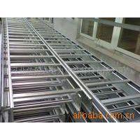 供应电缆桥架 梯级式电缆桥架 电缆竖井 弹簧支吊架 恒力弹簧支座