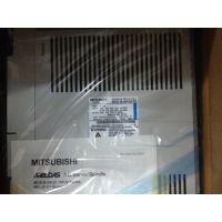 供应HC703SB-A42百分百正品