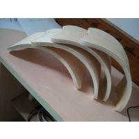 黄圃厂家供应个性耳机架、千层板、椅子弯板、曲木圆等多款支持混批