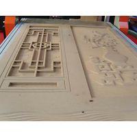 数控雕刻机 迷你字机 石材雕刻机 木浮雕机 铝雕