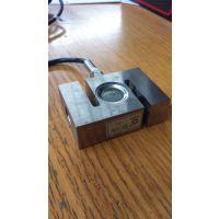 配料设备专用称重传感器 仪表配件 配套配件