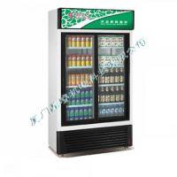厦门饮料冷藏展示柜、超市专用饮料展示柜