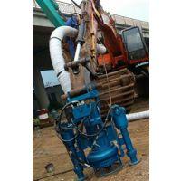 江苏液压泵,液压泥浆泵,挖机液压泵