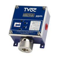 精品固表!英国离子在线气体监测仪-TVOC探测器 13105192921田经理