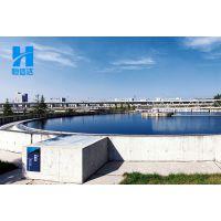 南通化工厂污水处理专用高分子阳离子絮凝剂pam