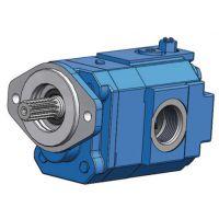泊姆克齿轮泵临工配件装载机配件