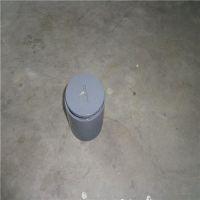钢制清扫口(在线咨询) 清扫口 全铜清扫口