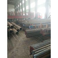 377*13A106B材质钢管,A106B美标材质钢管定做国标现货