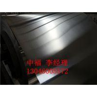 防腐保温工程专用铝皮 保温铝皮价格低 山东铝皮生厂家