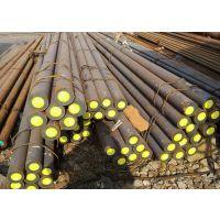 无锡供应40cr圆钢--优质20cr圆钢-无锡圆钢厂家