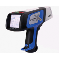 HDE-2000 合金分析仪