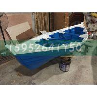 欧式小木船/装饰船/景观船/旅游船/厂家直销