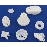 中山3D打印服务模型制作
