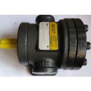 杰亦洋专业销售凯嘉50T-17-L-LL-01定量低压泵