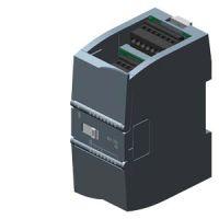 西门子S7-1200模块6ES7232-4HB32-0XB0