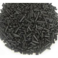 瑞能品牌无烟煤材质 活性炭 保定哪里有卖活性炭的厂家