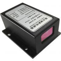 reshinelRLM-S70相位测距高精度体积小激光测距传感器、工业测距仪自然信号目标表面