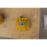 供应山推配件 适用SD22 07444-66103 工作泵