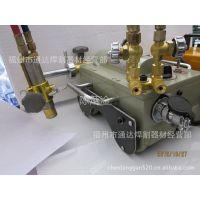 供应上海剑盛(原上海建设)CG2-11型磁力管道气割机