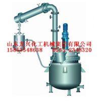 供应不饱和聚酯树脂成套设备 润滑油脂生产成套设备