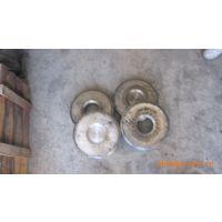 优质供应高品质坚固耐用橡胶细粉机磨头 真材实料橡胶细粉机磨头