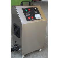空气灭菌臭氧消毒机 空气净化器 青岛维斯特厂家批发采购价格