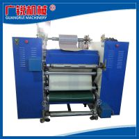 长期供应 平面全自动数码转印机 工业数码滚筒转印机