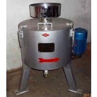 供应高效离心式滤油机 食用油滤油机 花生油滤油机