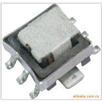 EE5.0电流互感器,EE5贴片电感,SMD EE5 70:1 Current Sensor