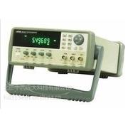多功能函数信号发生器价格 VC2002A