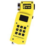 快特能RD 1000(Criterion 1000)测树器 树木测径仪