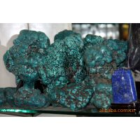 标本 绿松石矿物标本 收藏标本 奇石标本(江苏 连云港)欢迎订购