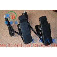 电动车脚踏加速器JXD-YS6厂家直销60