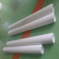 供应玻纤四氟管 钢衬聚乙烯四氟管厂家