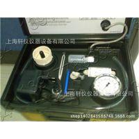 自动便携式GE Auto SDI检测仪