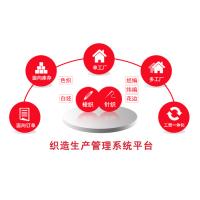 安徽华茂与环思软件合作上线色织ERP系统