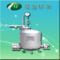 凝结水回收机械泵-不锈钢单泵凝结水回收泵组-气动凝结水回收泵价格