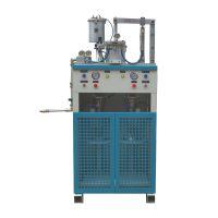 PPSU专用液态硅胶系统卧式液态硅胶注射机